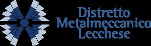 Distretto Metalmeccanico_tr