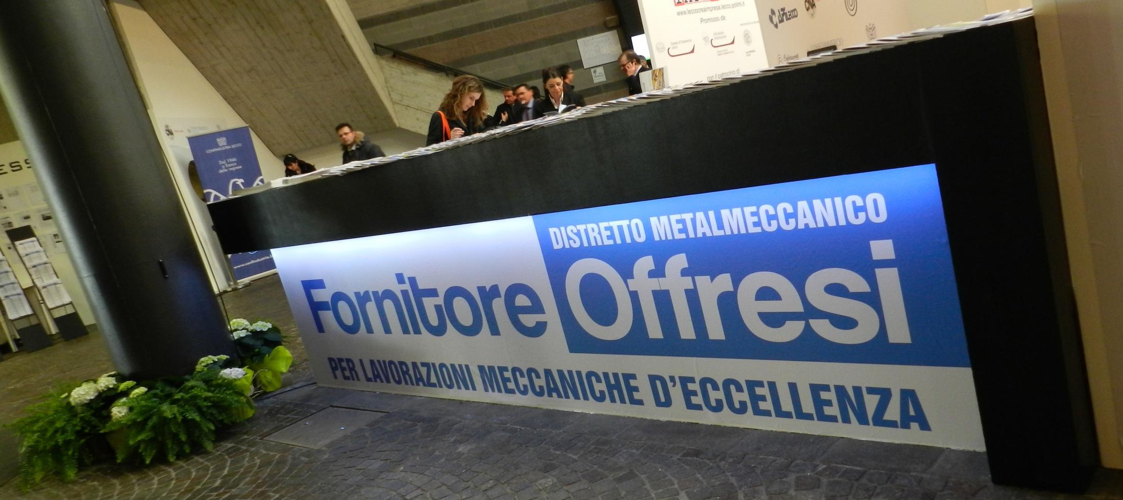 Fornitore_bancone