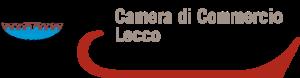 Logo CCIAA [trasparente]