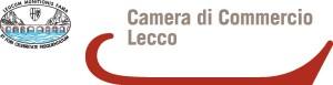 logo CCIAA Lecco
