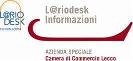 logo_lariodesk_ok