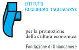 logo-igt-new